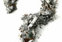 NO Smoking! !
