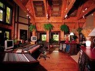 Destination Studios
