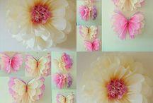 fiori grande