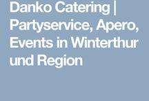 Danko-Catering