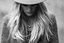 Womens hat hatter hats