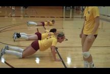 Volleyball_workout