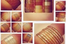 Jewelry I heart