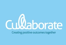About Cullaborate