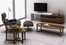 Escape / by Huppe Furniture