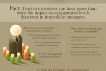 Employee Engagement / by Causecast