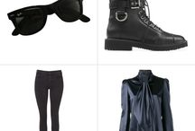 Nikshen Style by len-bon on Polyvore