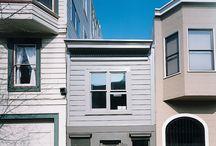 .:: Tiny Houses ::.