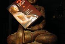 Kultúra / könyvek, zenék