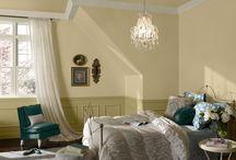 Beds & Baths