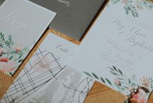 - trendy wedding - / This board is pure magic! The most amazing vendors of Montreal, Qc have gathered to create a board with theirs products and inspirations.   This board is all about ::: modern wedding - wedding inspiration - real wedding - boho wedding - wedding dresses - wedding cake - wedding style - botanical wedding - city wedding - original wedding - wedding photography - wedding stationery - local vendors - montreal - industrial wedding - wedding venue - wedding reception - wedding ceremony - 2018