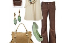 Fashion / Comfortable fashion. Fall fashion, Winter fashion, Summer fashion, Spring fashion