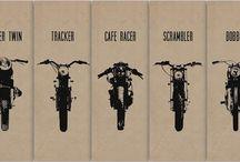 Bikestyles