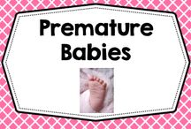 Premature Babies / Blog posts and informational sites regarding premature babies. Pins by Rower, Castle View Academy, and Wise Owl Factory. Resources and charities that help. / by Carolyn Wilhelm, NBCT, Wise Owl Factory