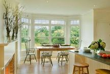 Window / Our fully reversible #windows are made with fitters in mind to ensure installation is made as simple as possible.