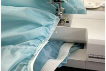 Cloths Design