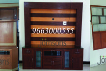 pvc  wallpanel - BalaBharathi / PVCFalseCeiling,PVCWallPaneling,PVCPartition,PVCSecurityCabin,PVCKitchencabinets,PVCDoors ,Cupboard,Wardrobe,Loft,Showcase Shelf,Solid Doors,Hollow Profiles,Windows,Bathroom Doors.
