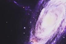 take me to that galaxy!