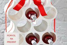 Wino - serwowanie i przechowywanie