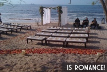 breathtaking wedding venues costa rica ! / amazing venues for weddings in Costa Rica, beaches, gardens, hotels and sunsets !
