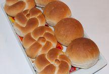 broodbakmachine receptenbroodbakmachine