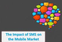 Mobile Marketing / Just about everything related to mobile marketing, mobile trends, and those technical gadgets.