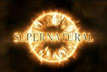 Supernatural ❤️