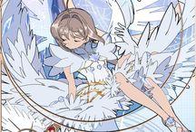diseños anime !