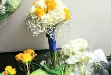 Florals by Lisa K Events!