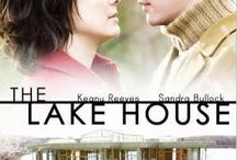 The Lake House (Movie and More...)