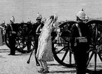 Visit Pak / History, Travel and Tourism of Pakistan / by Aamir Minhas