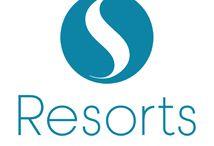 S Resorts