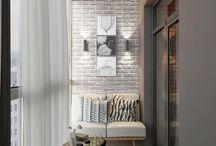 ideii de amenajari terase