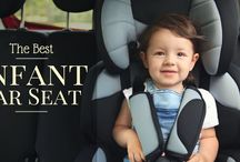Best Infant Car Seat: Here Is How To Buy The Best Products This