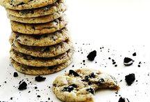 Christmas Cookies / by Kolleen Kuhlman Barnes