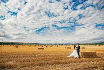 Sara & Rares - Destination Wedding