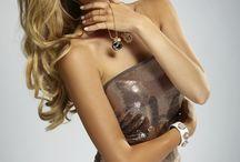 Kobieta = piękno!