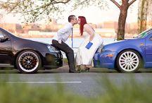 Judah Avenue Wedding Photography / Wedding pictures to die for! Washington DC, Maryland, Virginia wedding photography
