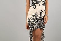 Dresses ⭐️