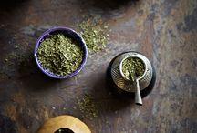 .herbata