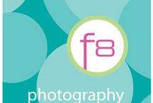 Photogs/Instructors
