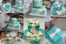 Cakes - how to...
