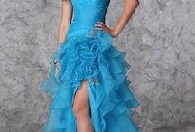 Party Dresses / Party Dresses