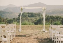 Megan's Wedding :)