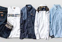 carhatt2014
