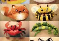 leuke lippen