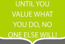 Inspiration  | Inspirational Quotes