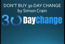 30 Day Change Scam / 30 Day Change Scam  Overall Ranking:  I read 19 reviews and 16 of them were negative, only 3 reviewers found a positive result from 30 Day Change Scam, Binary traders program and those who had some success where probable Planted and paid to do positive comments on a total rip off scam. Fail