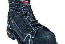 Boots  ботинки