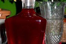 ποτα-λικερ